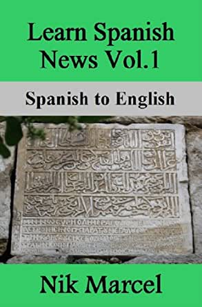 Use Your Kindle To Learn A Foreign Language - LearnOutLive