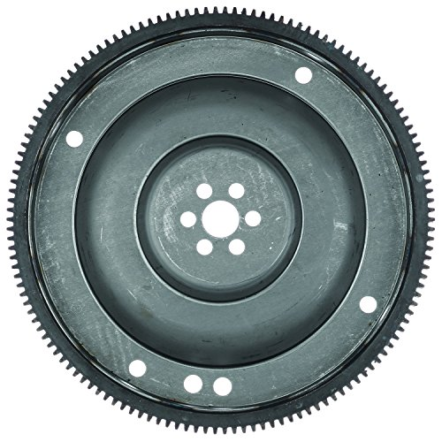 (ATP Z-192 Automatic Transmission Flywheel Flex-Plate)