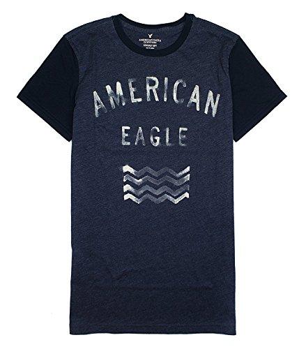 american eagle clothing - 9