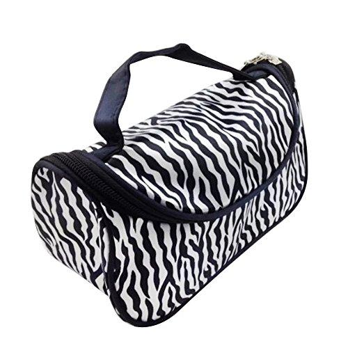 Buy Longchamp Bags Canada - 9
