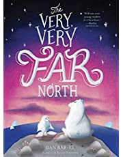 Very Very Far North, The