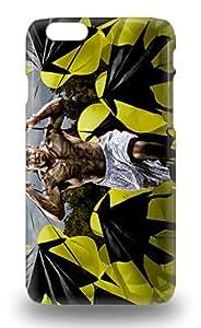 For Iphone 6 Fashion Design NFL Tennessee Titans Chris Johnson #28 3D PC Case Iphone ( Custom Picture iPhone 6, iPhone 6 PLUS, iPhone 5, iPhone 5S, iPhone 5C, iPhone 4, iPhone 4S,Galaxy S6,Galaxy S5,Galaxy S4,Galaxy S3,Note 3,iPad Mini-Mini 2,iPad Air )