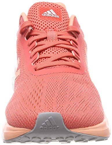 Chaussures De Adidas Comp Running Response 4nwWFHq51