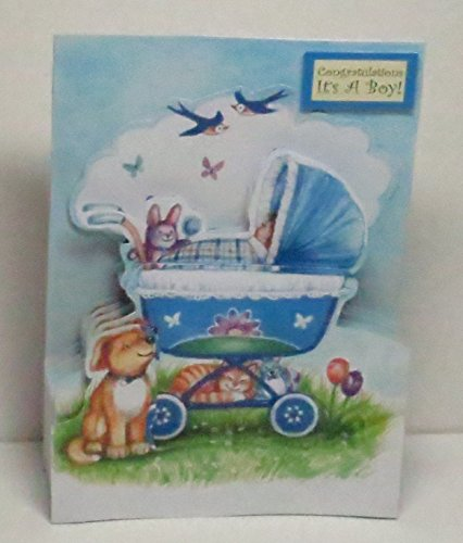 Baby Birds Prams - 4