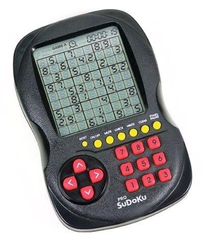 Kid Galaxy Pro Sudoku