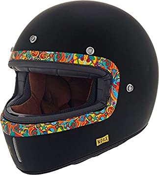 nexx x.g100 Garage Sugar Killer Casco Integral