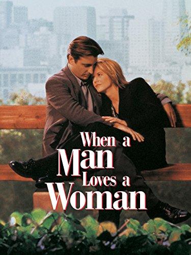 Eine fast perfekte Liebe Film