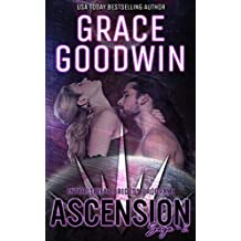 Ascension Saga: 2 (Interstellar Brides®: Ascension Saga)