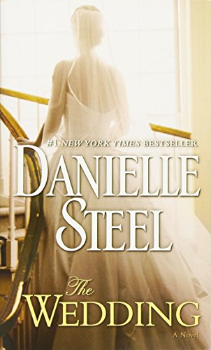 The Wedding by Danielle Steel