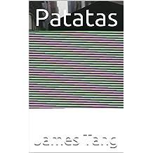 Patatas (Spanish Edition)