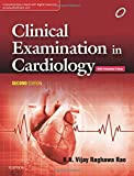 img - for Clinical Examination in Cardiology book / textbook / text book