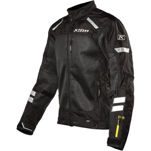 Klim Induction Jacket - 7