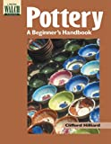 Pottery 0th Edition