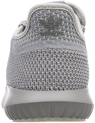 De Adidas Ftwbla Tubular Shadow Cq0930 Gris Para gritre Gridos Deporte Hombre Zapatillas 000 rIwPwdq