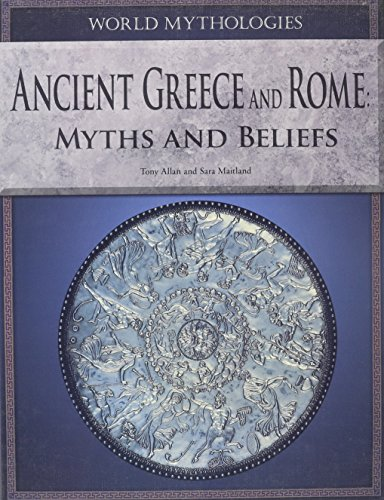 the influence of ancient greek mythology Greek mythology affected every aspect of the greek peoples' lives, from when they ate to when they planted their crops.