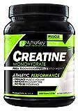 Cheap NutraKey Creatine Monohydrate, 1000-Gram