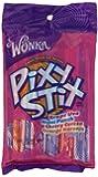 Wonka Pixy Stix, 3.2-Ounce Bags (Pack Of 12)