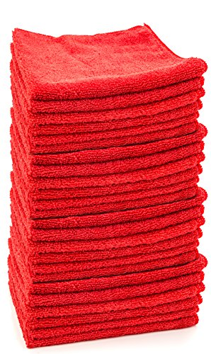 dry-rite-premium-microfiber-cloth-pack-of-24-best-cleaning-towels-for-fine-auto-finishes-chrome-kitc