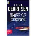 Thief of Hearts   Tess Gerritsen