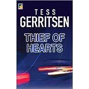 Thief of Hearts | Tess Gerritsen