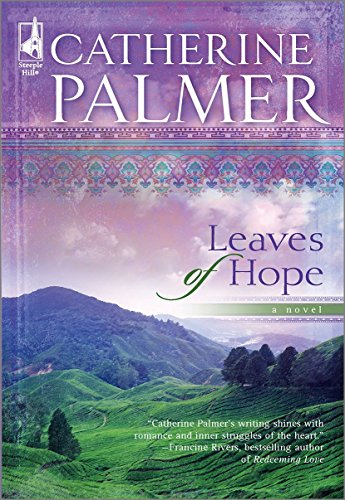 Leaves of Hope