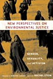 New Perspectives on Environmental Justice, , 0813534275