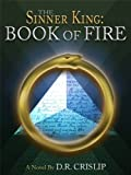 The Sinner King: Book of Fire