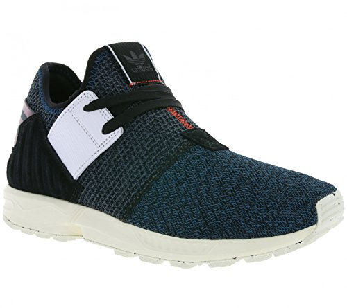 adidas, Sneaker uomo blu Surpet/Cblack/Owhite