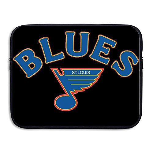 custom-new-design-st-louis-1967-hockey-team-waterproof-notebook-zipper-bag-case-15-inch