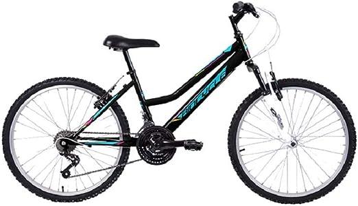 Biocycle Duna susp 26