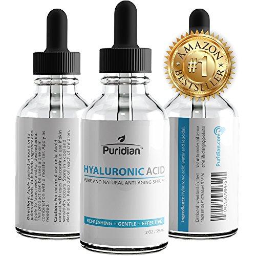 Alta Skin Care - 3