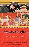 Bhagavad-Gita: The Song of God