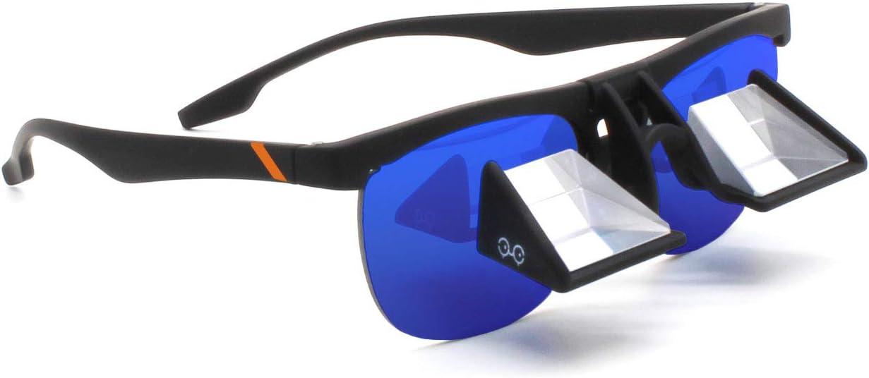 Y&Y Solar Up + Gafas Sol: Amazon.es: Deportes y aire libre