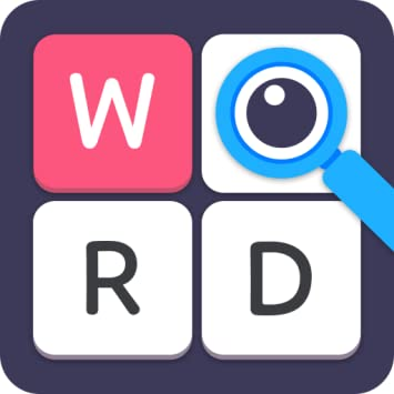 amazon com word trace mind trainer themes appstore for android