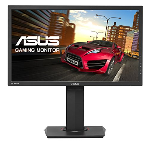 ASUS-MG24UQ-Monitor-de-236-Ultra-HD-4k-IPS-ngulo-de-178-grados-Game-Plus-y-Game-Visual-4-ms-0136-mm-negro
