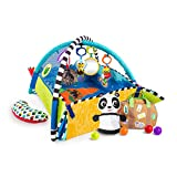 Baby : Baby Einstein 5-in-1 Journey of Discovery Activity Gym