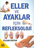 img - for Eller ve Ayaklar icin Refleksoloji book / textbook / text book