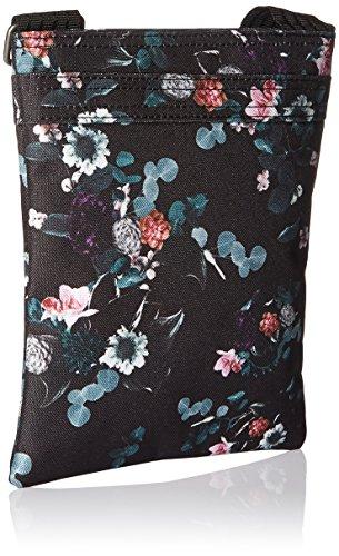 Jive Women's Dakine Bag Flora Shoulder qFCCx5O1