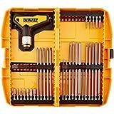 Dewalt DWHT70265 Ratcheting T-Handle Set, 31 Piece