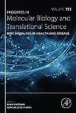 #9: WNT Signaling (Progress in Molecular Biology and Translational Science)