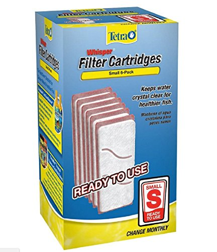 200 gallon canister filter - 9