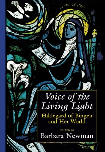 Voice of the Living Light