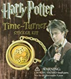 Harry Potter Time Turner Sticker Kit, Running Press Staff, 0762429771
