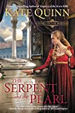 Kindle Store : The Serpent and the Pearl (The Borgia Chronicles series Book 1)
