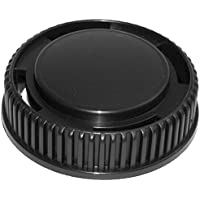 SHOP-VAC Wet/Dry Vacuum Replacement Drain Cap for 2-3/4 Tank Drains - 7446800