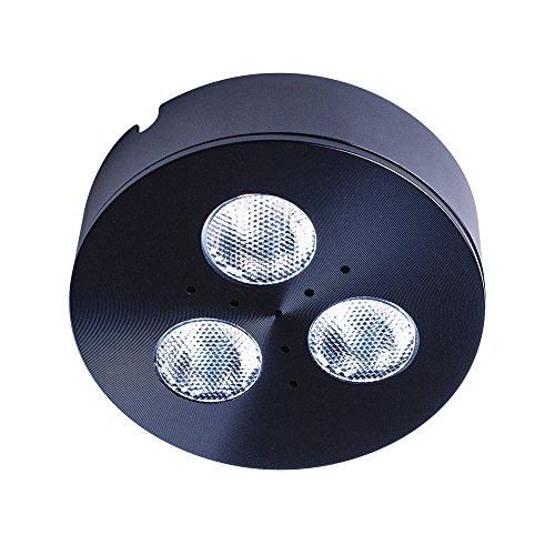 Home Accents 50 Led Dome Lights in Florida - 7