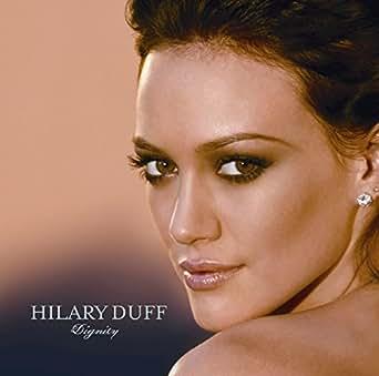 Download Hilary Duff tracks