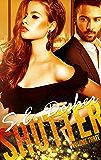 Shutter: Volume Three: Novella Series
