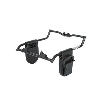 Amazon.com: Mamas & Papas Urbo / Sola Stroller Car Seat Adaptor for
