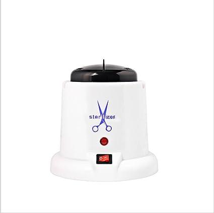 Esterilizadores Desinfectador UV, limpiador multifuncional ...